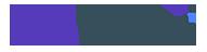 ProClient Logo